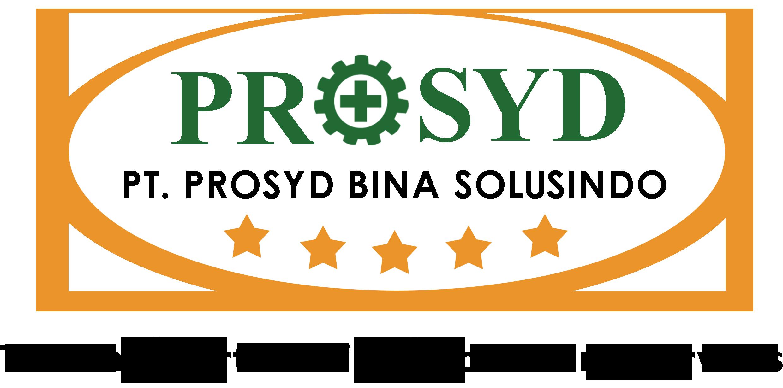 Prosyd
